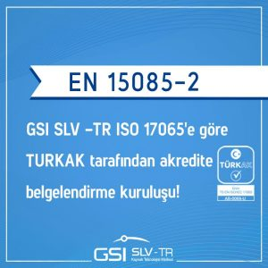 15085-2