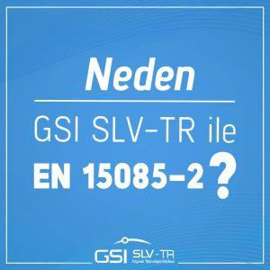 EN-15085