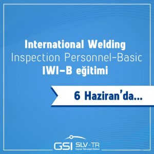 International_Welding