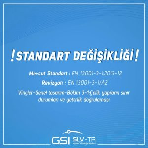 en-13001-3-1-2013-12