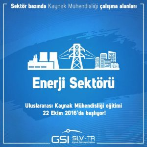 enerji-sektoru