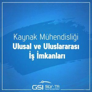 is-imkanlari