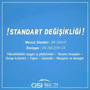 standart-degisikligi-en280-a1