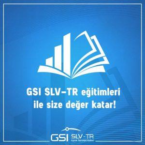 gsi-slv-tr