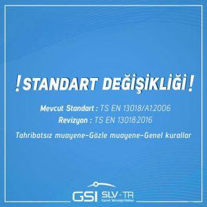 ts-en-13018-a1-2006