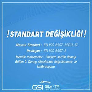 eniso-6507-22013-12
