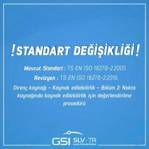 eniso18278-2-2005